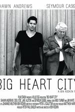 Big city Heart