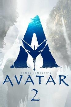 Avatar 2 (2018) Worldfree4u – Full Movie Dual Audio BRRip 720P English ESubs