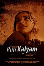 Run Kalyani