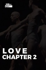 Love: Chapter 2