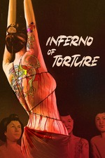 Inferno of Torture