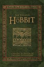 J.R.R. Tolkien's The Hobbit