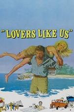 Lovers Like Us