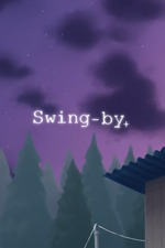 Swing-by