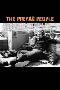 The Prefab People (1982)