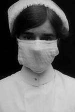 Dr. Wise on Influenza.