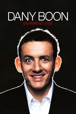 Dany Boon : En parfait état