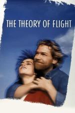 The Theory of Flight