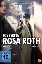 Rosa Roth: Nirgendwohin