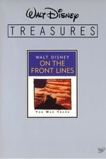 Walt Disney Treasures: On the Front Lines - Introduction