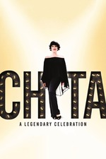 Chita: A Legendary Celebration