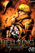 Hellsing : The Dawn