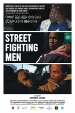 Street Fighting Men
