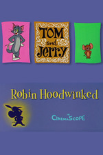 Robin Hoodwinked