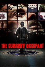 The Current Occupant
