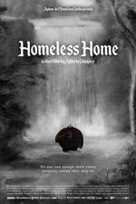 Homeless Home