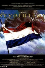 The French Revolution - first part