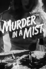 Murder in a Mist