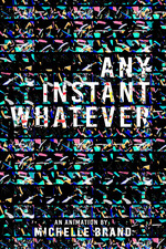 Any Instant Whatever