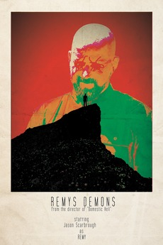 Remy's Demons