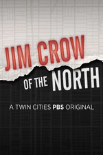 Jim Crow of the North