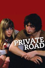 Private Road