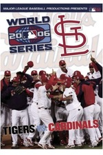 2006 World Series