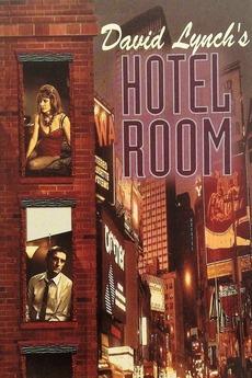 Hotel Room (1993)