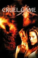 Cruel Game