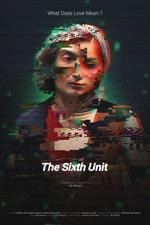 The Sixth Unit