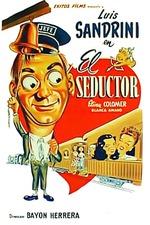The Seductor