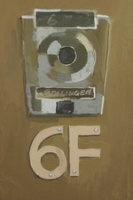 Apartment 6F