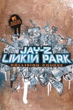 Jay-Z and Linkin Park - Collision Course