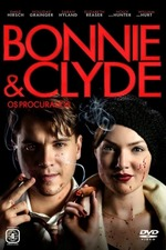 bonnie and clyde 2016