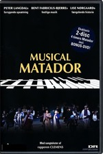 Matador Musical
