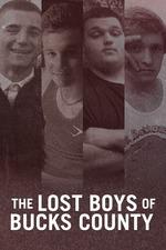 The Lost Boys of Bucks County