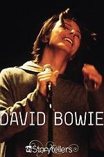 David Bowie: VH1 Storytellers