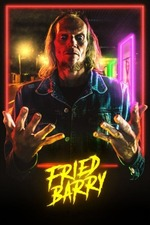 Fried Barry