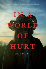 In a World of Hurt