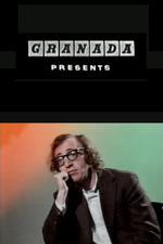 Woody Allen: Granada 1971