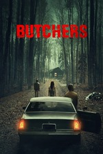 Butchers