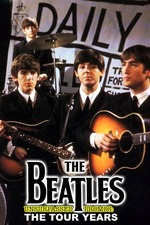 The Beatles - Unsurpassed Promos - Disc 2