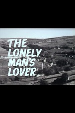 The Lonely Man's Lover