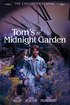 Tom's Midnight Garden