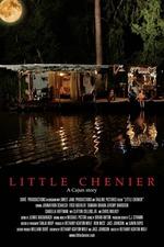 Little Chenier