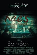 Son to Son