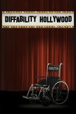 Diffability in Hollywood