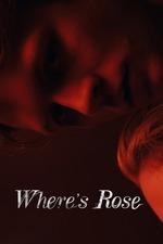 Where's Rose