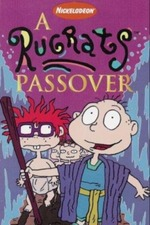 A Rugrats Passover