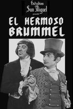 El hermoso Brummel